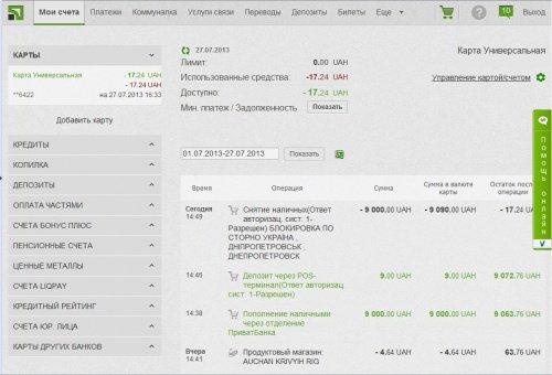 Росбанк кредит наличными условия предоставления документов