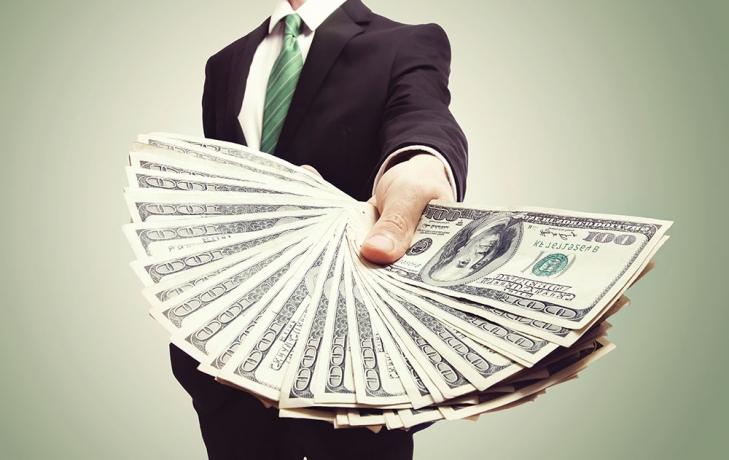 Оформить кредитную карту 100 дней без процентов