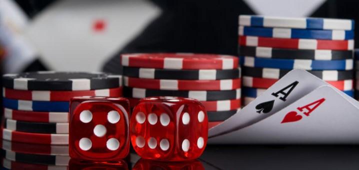 рокс казино бонусы